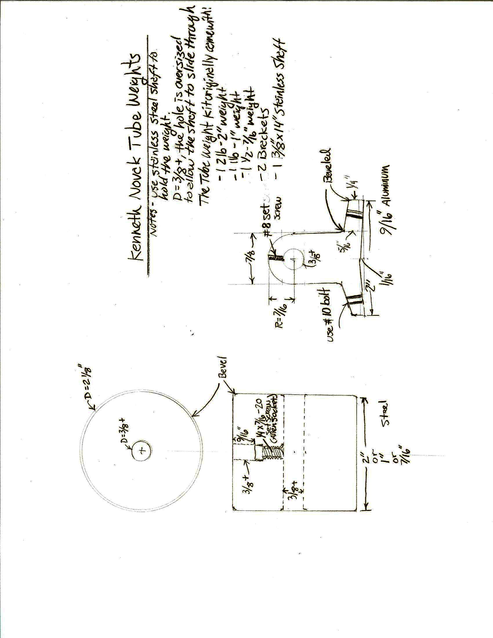 the drawings  u0026 parts outlet